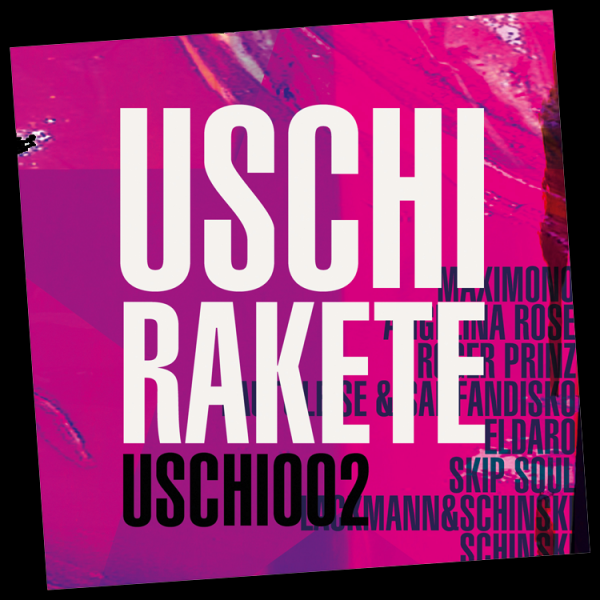 uschi002